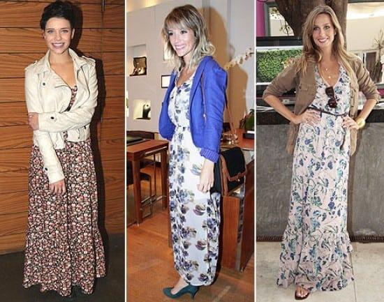 f7a98524d Como nunca saem de moda, as peças podem ser combinadas com vários  acessórios, como jaquetas; para fazer looks variados, ...