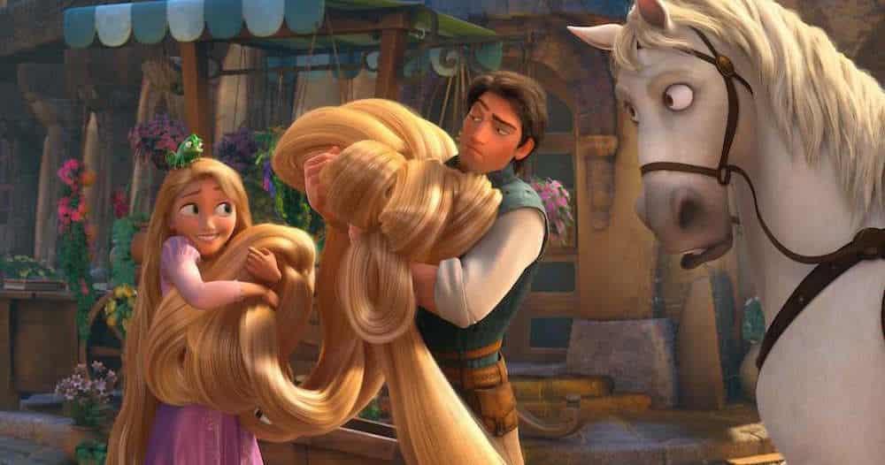 7 dicas para fazer os cabelos crescerem mais rápido
