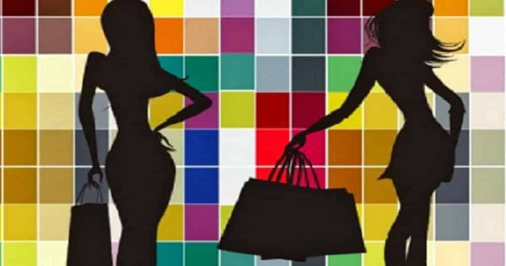 5 peças de roupas que nunca saem de moda
