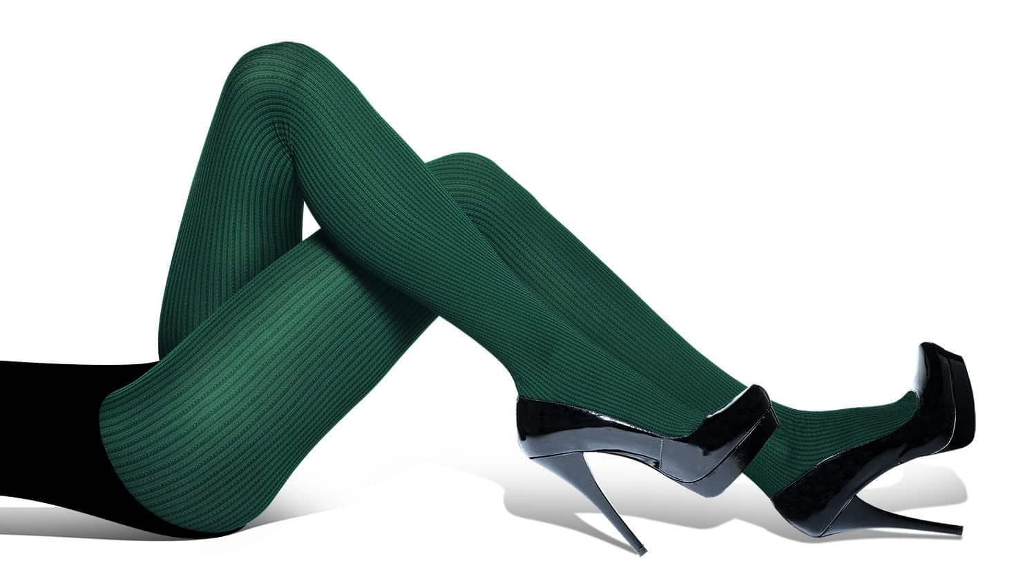 Cinta Meia Calça Suit AF01 cv