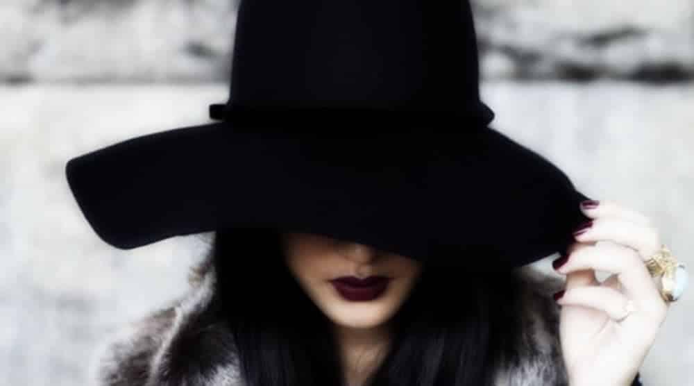 10 acessórios mais quentes  da moda outono-inverno