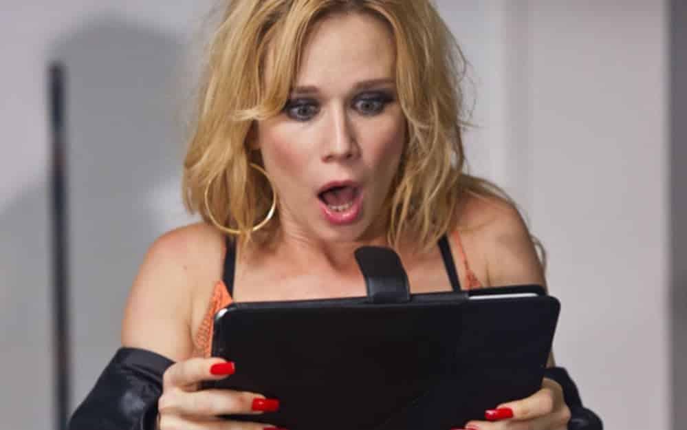 O que as mulheres mais veem nos sites adultos?