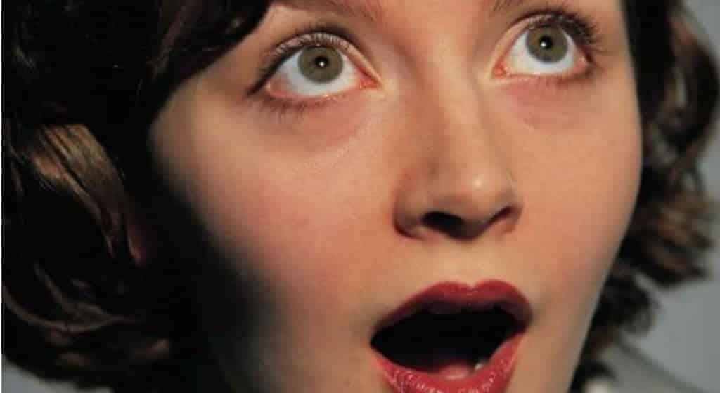 15 mitos sobre sexo que você acreditou quando era virgem