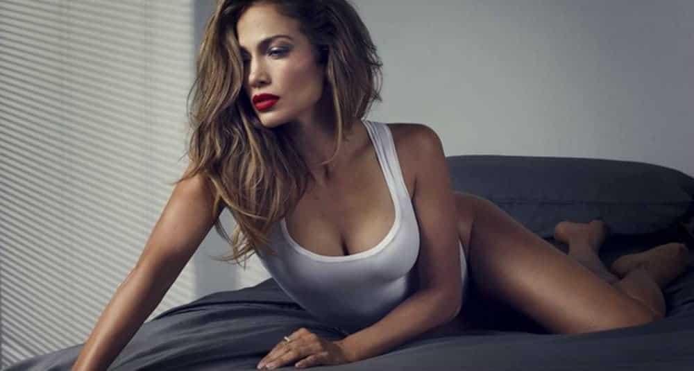 Conheça a polêmica dieta de Jennifer Lopez