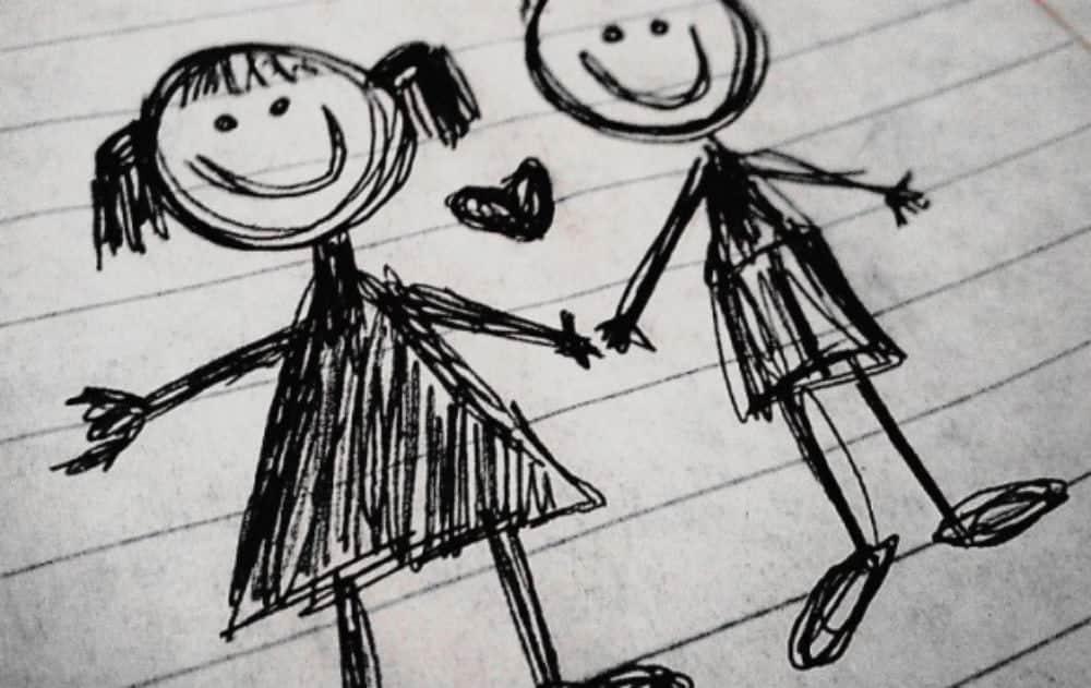 5 razões científicas para começar a namorar