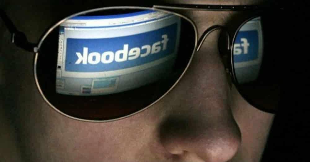 20 mentiras mais comuns no Facebook