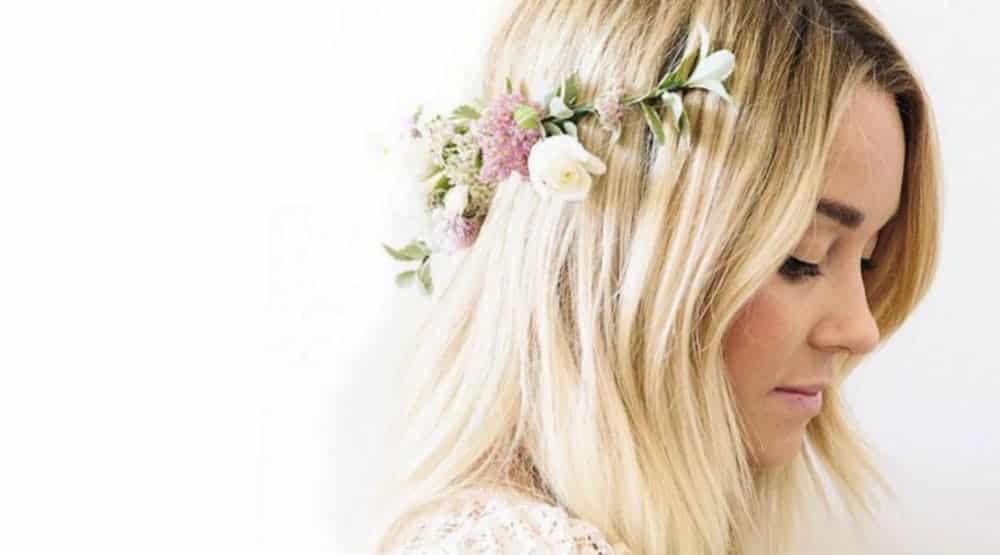 19 acessórios de cabelos para inspirar seus looks