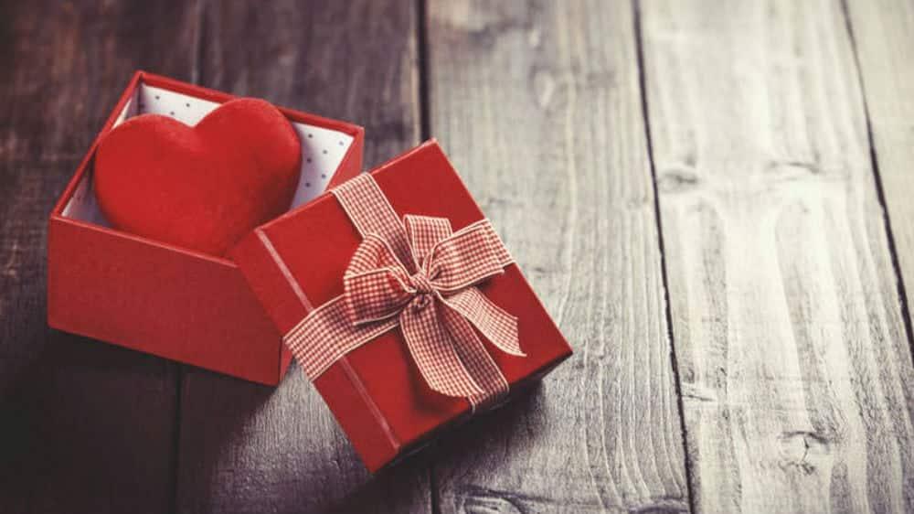 10 presentes inovadores para o Dia dos Namorados