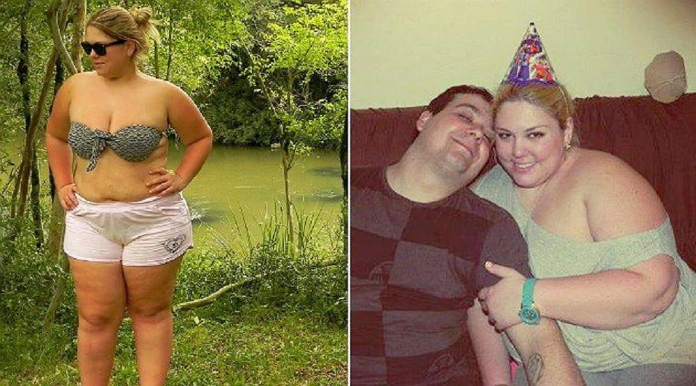 Gaúcha perdeu 80 quilos e virou Miss no Rio Grande do Sul