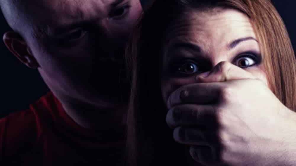 Aprenda a se defender de um estupro