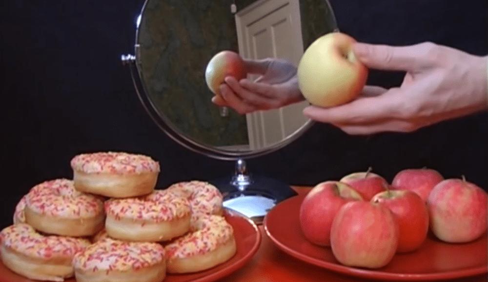 10 truques infalíveis para comer menos