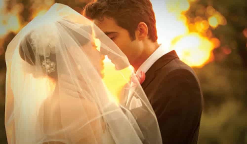 Qual a idade certa para casar?