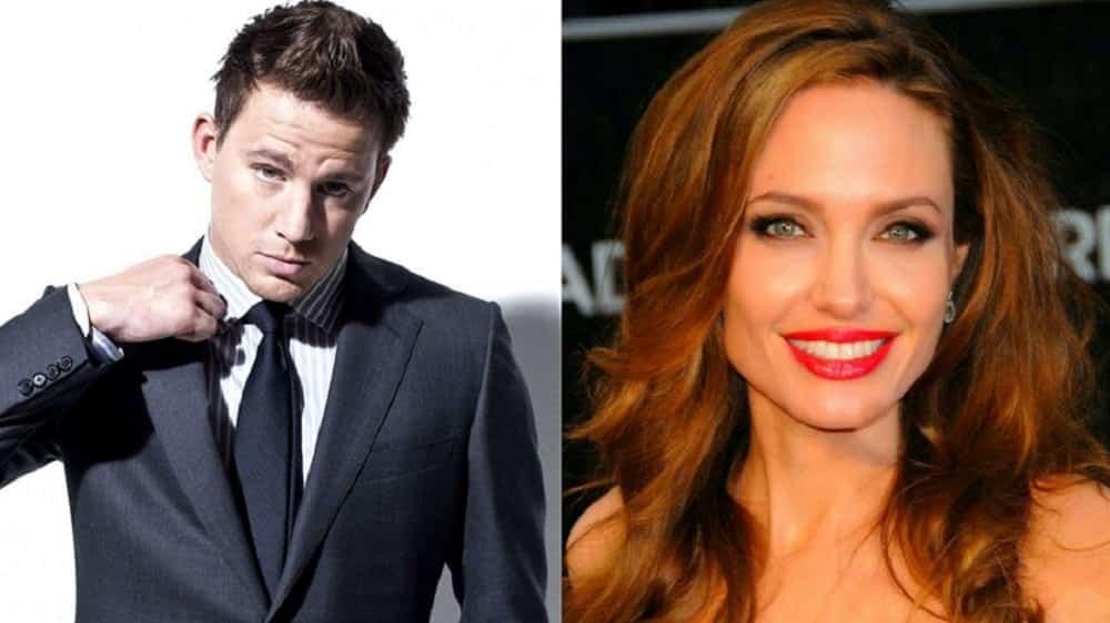 15 celebridades bissexuais que você jamais adivinharia