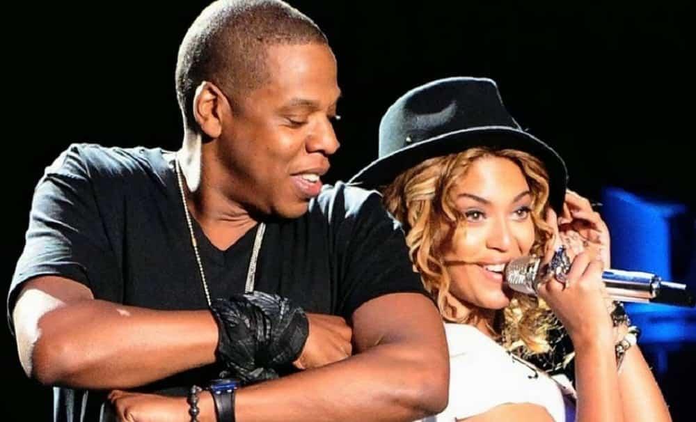 Nova mansão de Beyoncé e Jay-Z custa 45 milhões