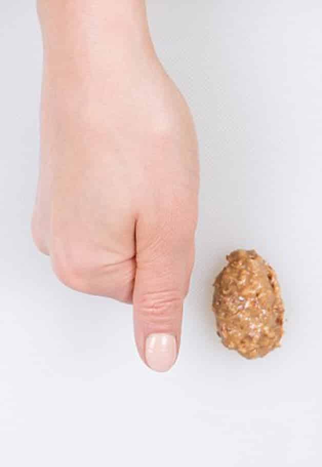 FML-Food Portions-23.jpg
