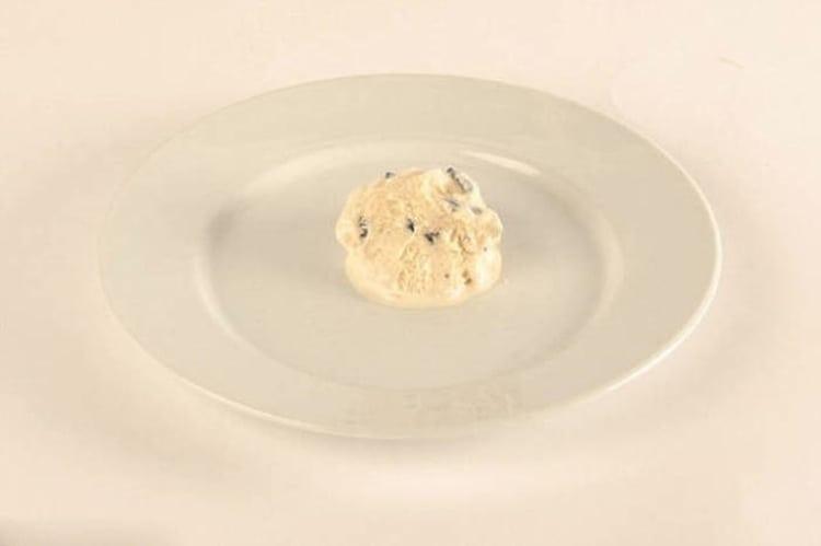 pepinillos calorias 100 gr
