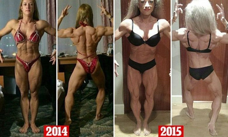 CEN_BodybuilderTransformation_03.jpg