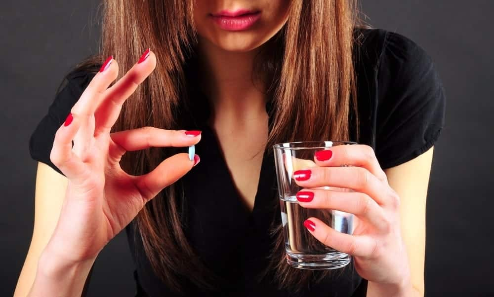 A pílula do dia seguinte é abortiva? Descubra como funciona