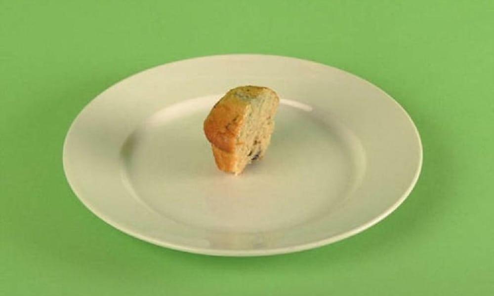 Quanto, realmente, são 100 calorias? Veja as porções