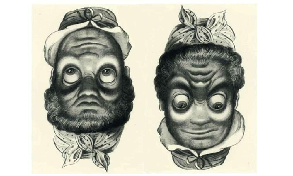 18 ilusões de ótica que vão dar um nó em sua mente