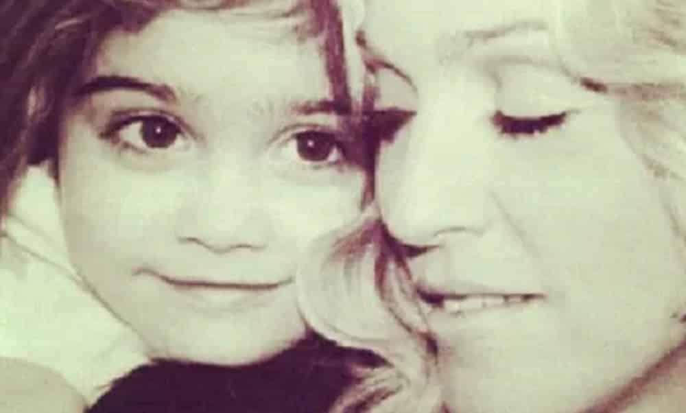 A filha da Madonna cresceu! Veja como está Lourdes Maria