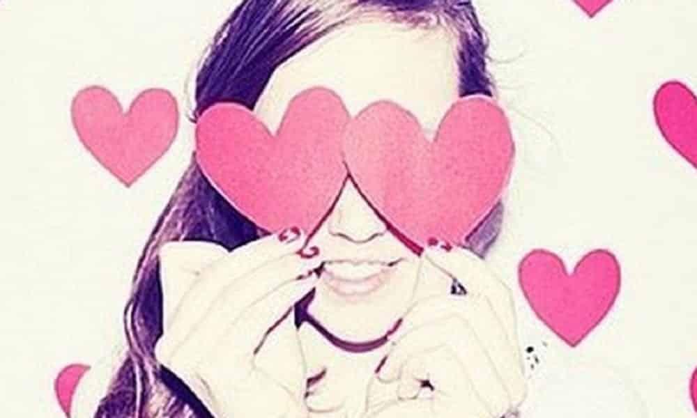 Quer fazer alguém se apaixonar por você? Faça essas 36 perguntas