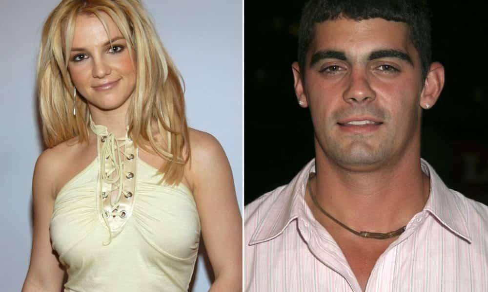 15 casamentos de famosos que menos duraram