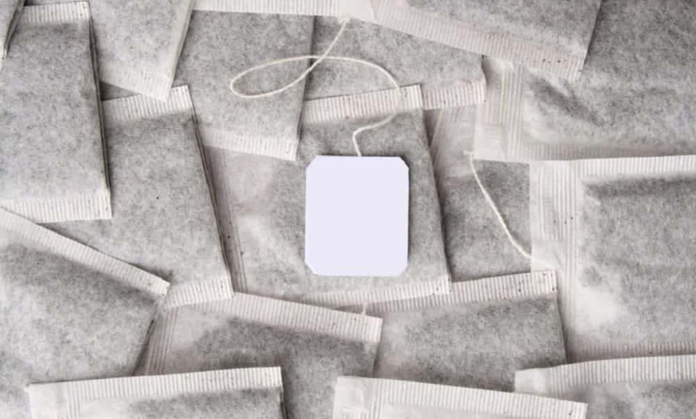9 utilidades do sachê de chá que você jamais imaginaria