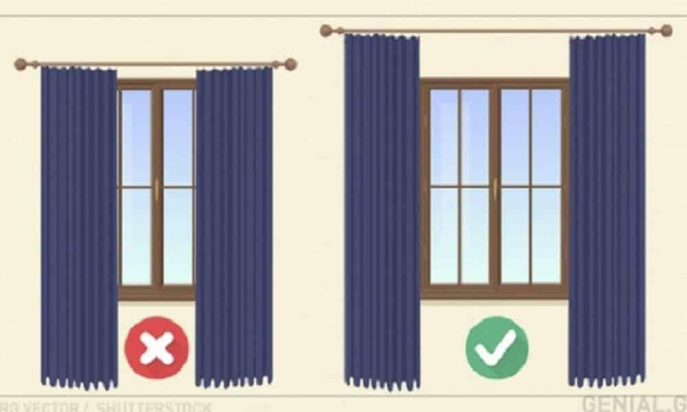 24 truques de decoração para deixar sua casa estilosa