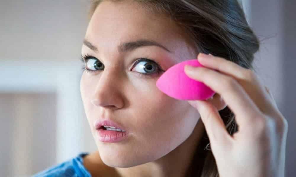 5 dicas que vão fazer da beauty blender sua melhor amiga