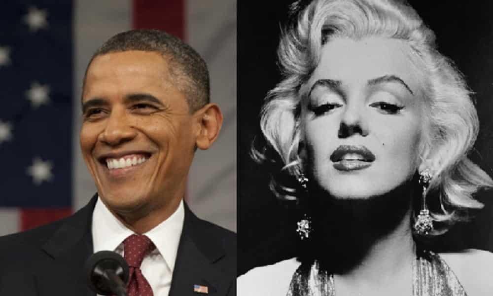 8 manias dos famosos que são absolutamente estranhas