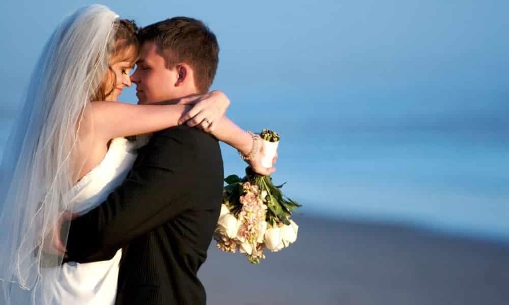 7 dicas para ter um casamento feliz, segundo a Ciência