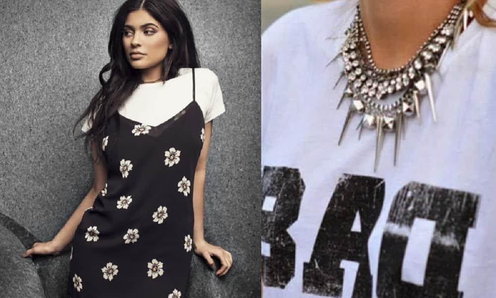 Looks com camiseta - 6 inspirações fashionistas das it-girls