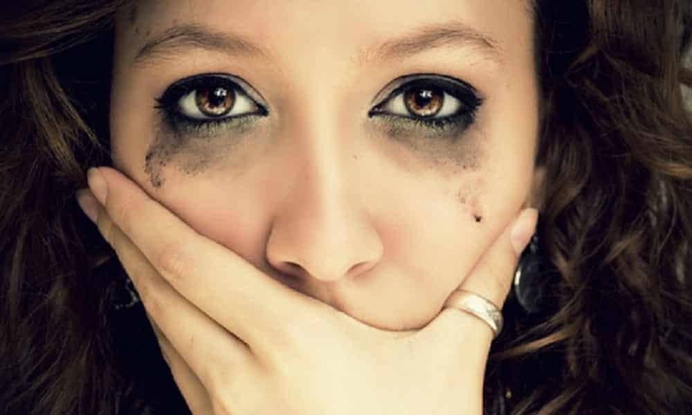 14 alertas para identificar um relacionamento abusivo