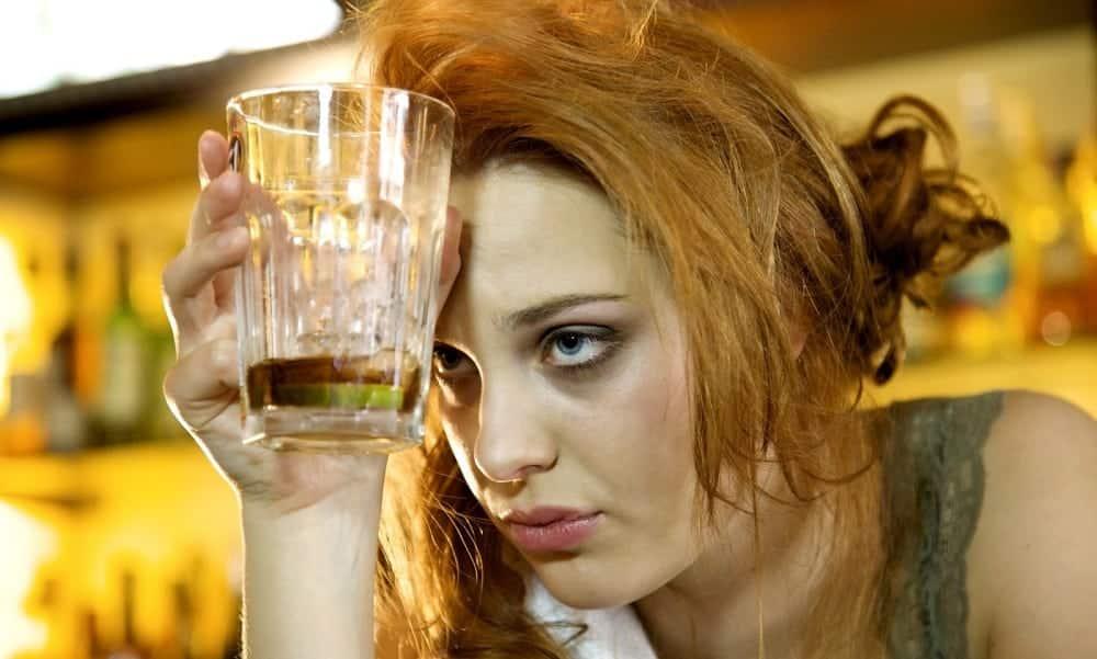 7 bebidas para espantar a ressaca depois da bebedeira