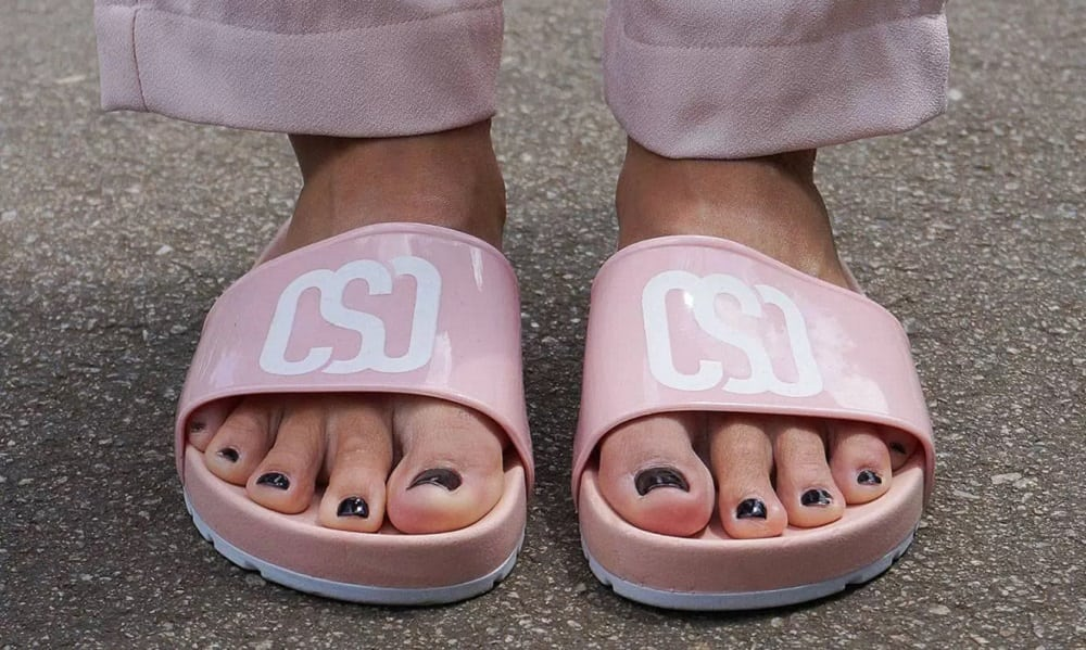 3 modelos de sapatos que serão tendência em 2017