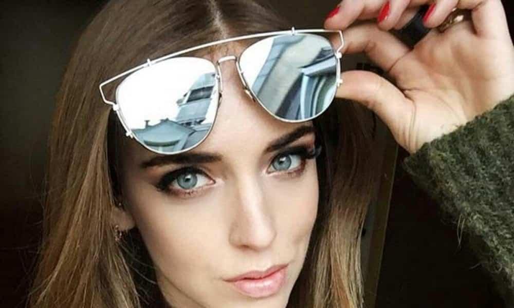 52bb1424c4542 5 modelos de óculos de sol que estão em alta neste verão