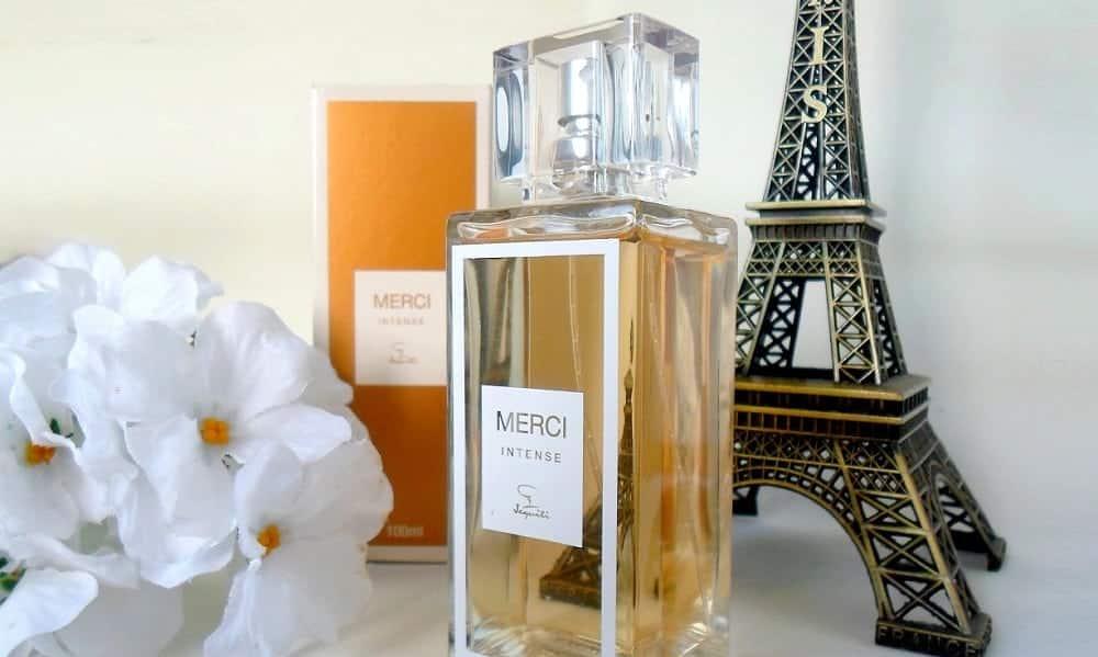 Blogueira elege 10 melhores perfumes baratinhos da Jequiti
