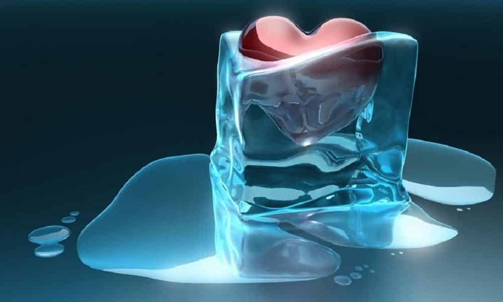 Como agir quando alguém resolve dar um gelo em você