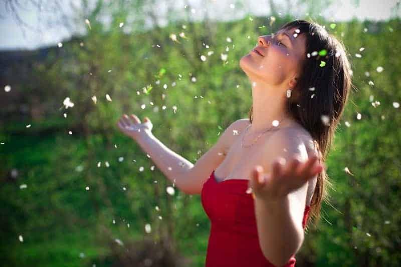 10 passos para deixar de sentir ciúmes e recuperar a autoconfiança