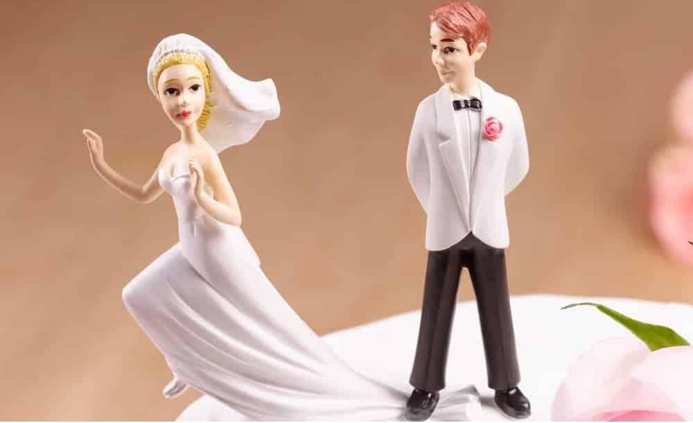 7 verdades sobre o comportamento de pessoas que fogem de relacionamento sério