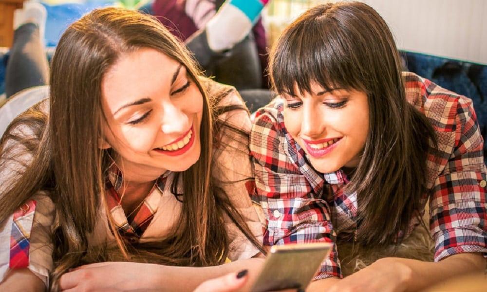 Sabia que existe uma espécie de Tinder no Facebook? Descubra como ativá-lo