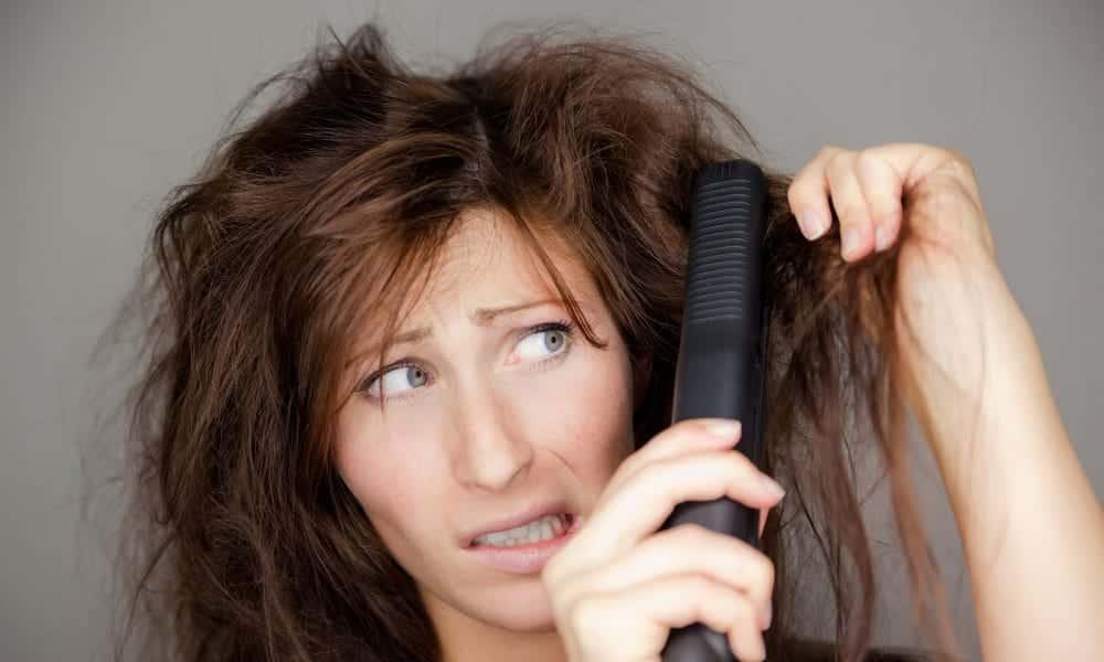 7 coisas que acabam com sua escova progressiva e você nem imaginava