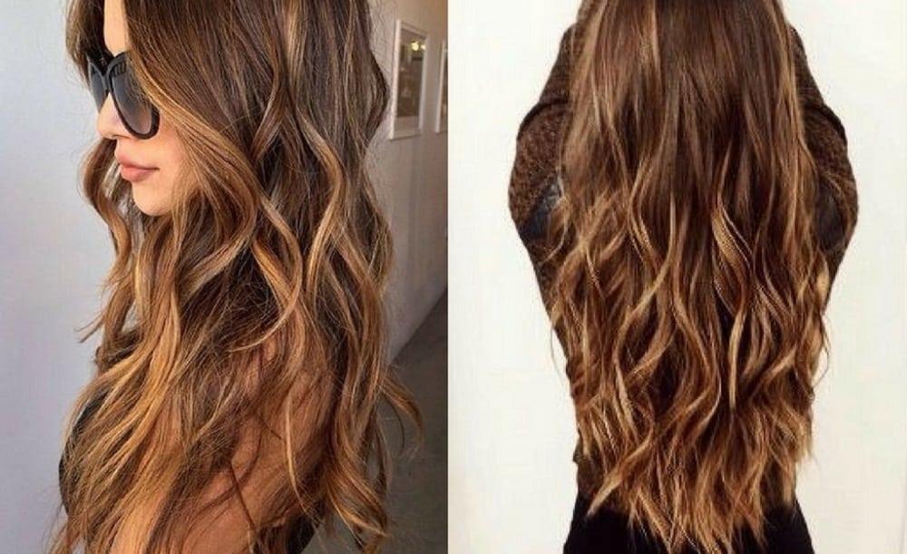 Como iluminar o cabelo sem ter que ficar loira