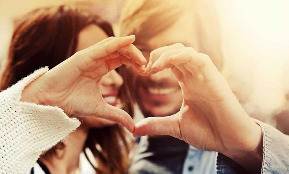 10 ideias para comemorar o Dia dos Namorados gastando pouco