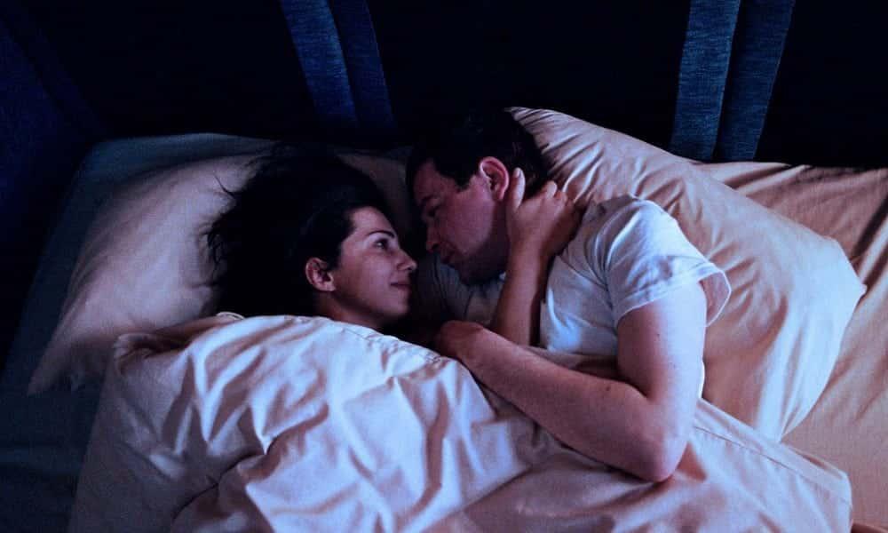 Esses são os sinais de um relacionamento feliz, segundo a Ciência