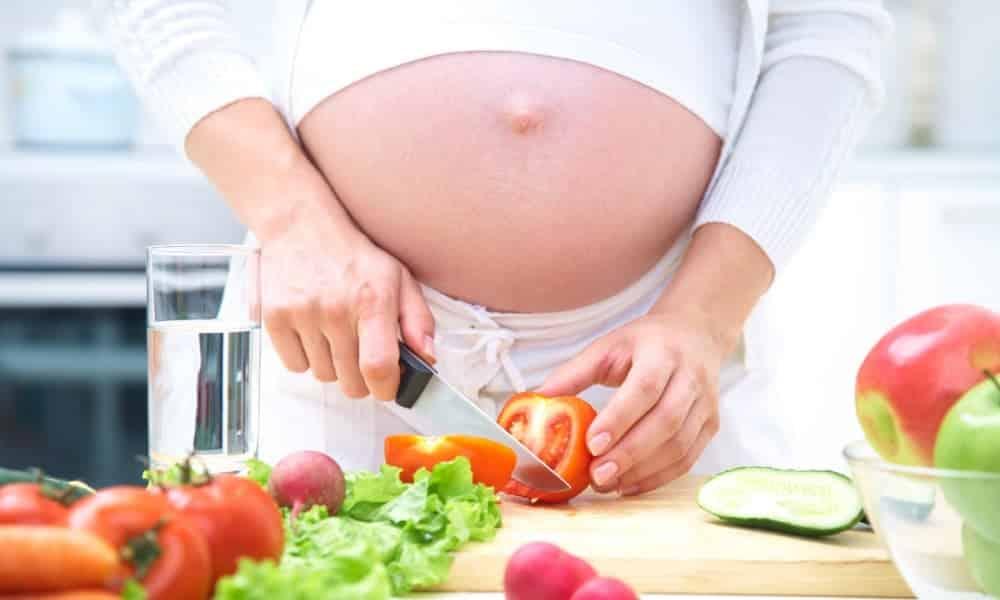 Dieta da fertilidade: Esses alimentos aumentam suas chances de engravidar