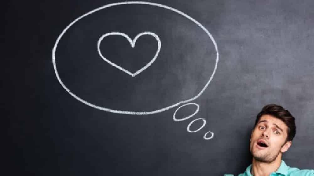 7 truques infalíveis para deixar um homem apaixonado por você