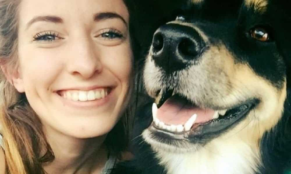Jovem com síndrome rara descobre aos 18 anos que nasceu sem vagina