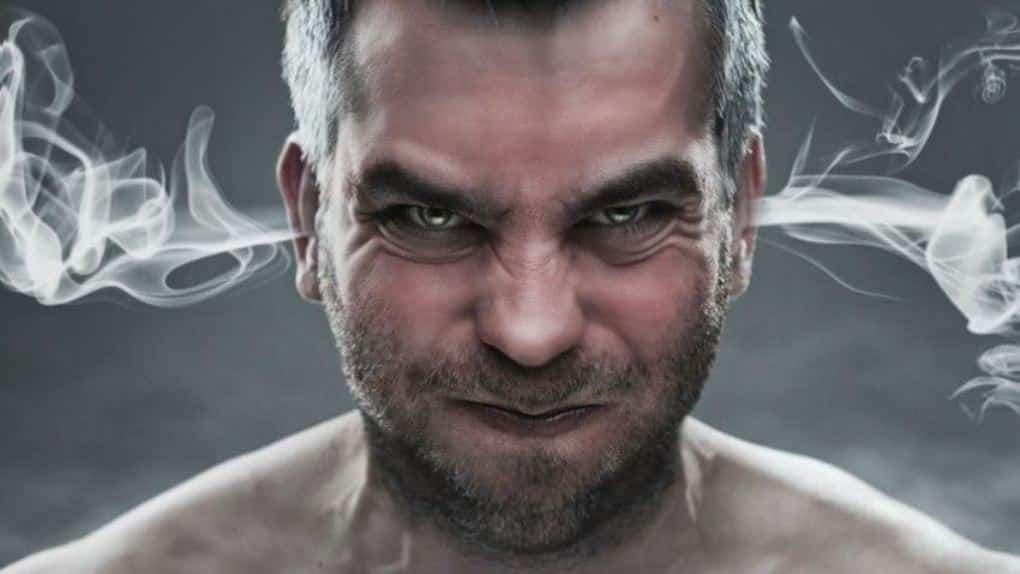 8 coisas que mais deixam os homens com ciúmes